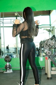 Leticia (56)