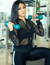 Leticia (61)