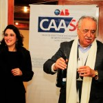 OAB São Joaquim (3)