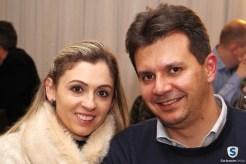 OAB São Joaquim (42)