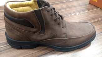 Sapatos Anatonic Gel (2)