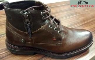 Sapatos-Anatonic-Gel-3