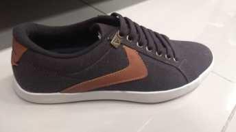 Sapatos Anatonic Gel (4)