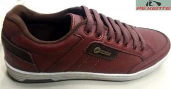 Sapatos-Anatonic-Gel-6