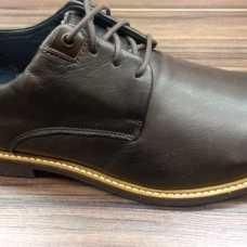 Sapatos Ferracini (4)