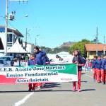 Bom Jardim da Serra desfile (103)