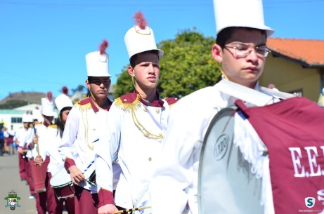 Bom Jardim da Serra desfile (131)