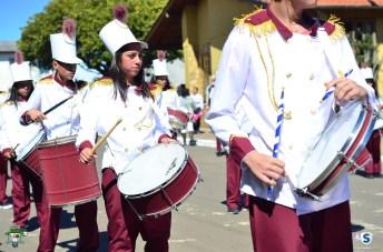 Bom Jardim da Serra desfile (132)