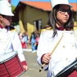 Bom Jardim da Serra desfile (138)