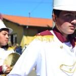 Bom Jardim da Serra desfile (139)