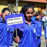 Bom Jardim da Serra desfile (176)