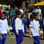 Bom Jardim da Serra desfile (184)