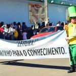 Bom Jardim da Serra desfile (211)