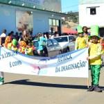 Bom Jardim da Serra desfile (212)