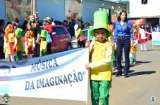 Bom Jardim da Serra desfile (213)