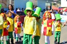 Bom Jardim da Serra desfile (216)