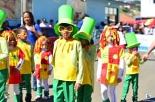 Bom Jardim da Serra desfile (217)