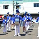 Bom Jardim da Serra desfile (227)