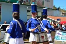 Bom Jardim da Serra desfile (234)