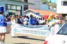 Bom Jardim da Serra desfile (235)