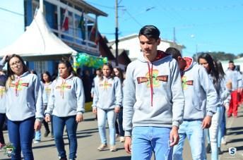 Bom Jardim da Serra desfile (33)