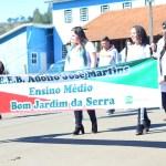 Bom Jardim da Serra desfile (38)