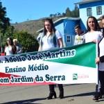 Bom Jardim da Serra desfile (39)