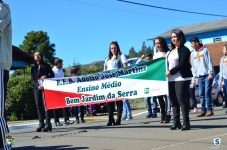 Bom Jardim da Serra desfile (40)