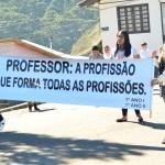 Bom Jardim da Serra desfile (65)