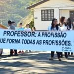 Bom Jardim da Serra desfile (67)