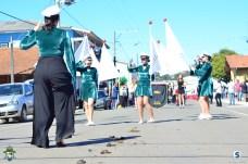 Bom Jardim da Serra desfile (72)