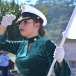 Bom Jardim da Serra desfile (81)