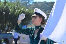 Bom Jardim da Serra desfile (82)