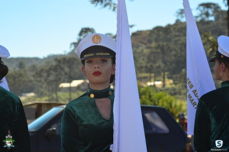 Bom Jardim da Serra desfile (86)