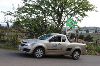 Carreata pro-bolsonaro São Joaquim(43)