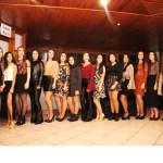Debutantes 2018 Clube Astréa (1)