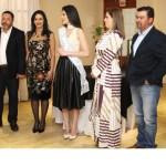 Debutantes 2018 Clube Astréa (17)