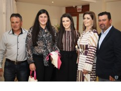 Debutantes 2018 Clube Astréa (30)