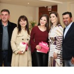Debutantes 2018 Clube Astréa (36)