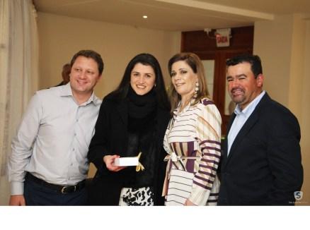 Debutantes 2018 Clube Astréa (45)