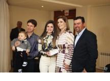 Debutantes 2018 Clube Astréa (47)