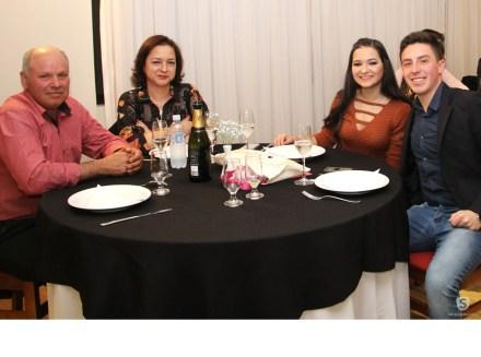 Debutantes 2018 Clube Astréa (55)