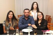 Debutantes 2018 Clube Astréa (56)
