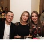 Debutantes 2018 Clube Astréa (62)
