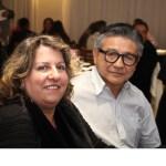 Debutantes 2018 Clube Astréa (66)