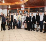 Debutantes 2018 Clube Astréa (69)