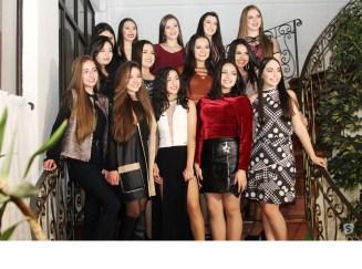 Debutantes 2018 Clube Astréa (71)