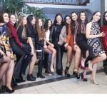 Debutantes 2018 Clube Astréa (82)