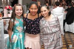 Jantar Debutantes Astréa 2018 (103)
