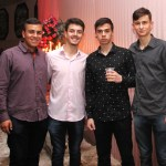 Jantar Debutantes Astréa 2018 (104)